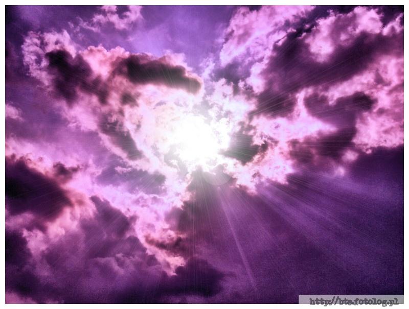 niebo2.jpg